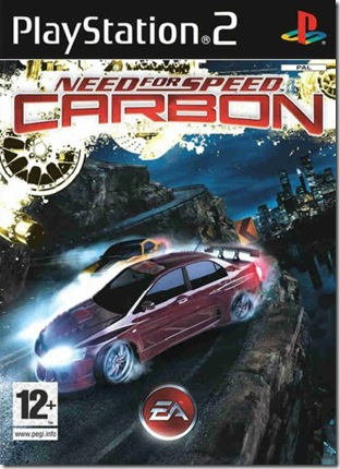 Need_For_Speed_Carbon_pal-front