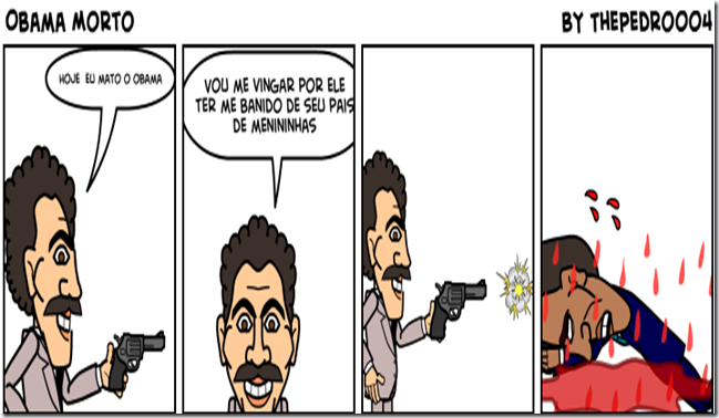 Capturar6