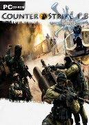 Jogo - Download Counter Strike 1.8+166 Mapas - Completo Full