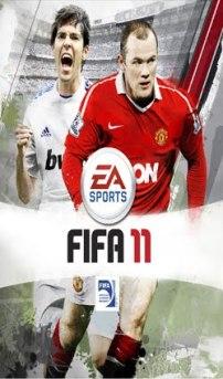 FIFA 2011 (PC Game) Completo