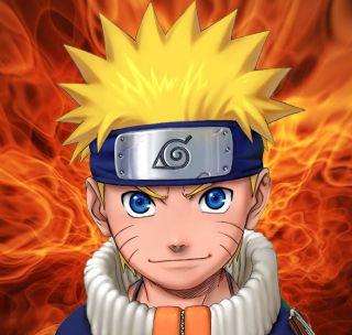 Baixar o jogo Naruto Naiteki Kensei
